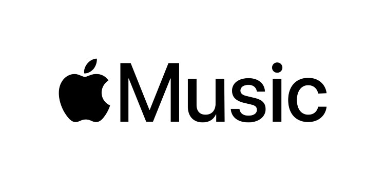 [Update: Spatial audio rolling in India] Some Apple users can't see lossless audio settings after iOS 14.6 update & here's a possible explanation