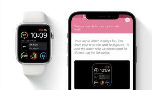 apple-watch-inline