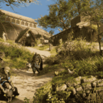 [Update: June 24] Assassin's Creed: Valhalla interaction button/key not working or broken? Issue being looked into (possible workarounds inside)