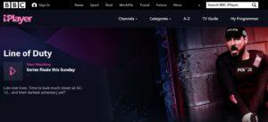 bbc-iplayer-inline