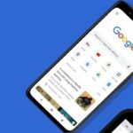 [Update: Enforced on Chrome 91] Google Chrome Tab Group & Grid view permanently enabled with Android 12 beta 1 update, ability to disable it removed