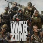 [Update: July 22] COD Warzone FARA 83 & C58 nerf with June 30 Season 4 update barely made any difference, say players