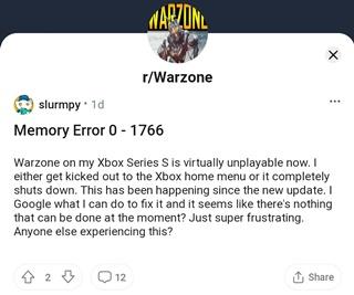 cod-warzone-memory-error-0-1766-xbox