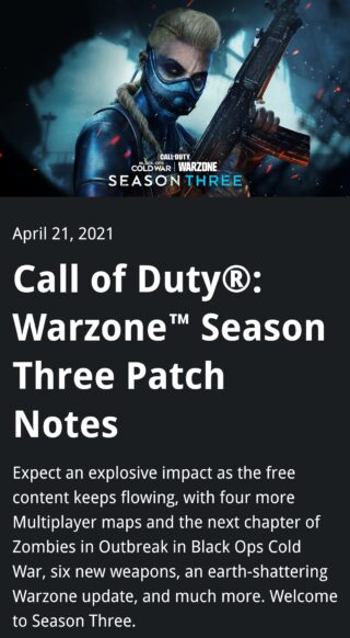 cod-warzone-updates