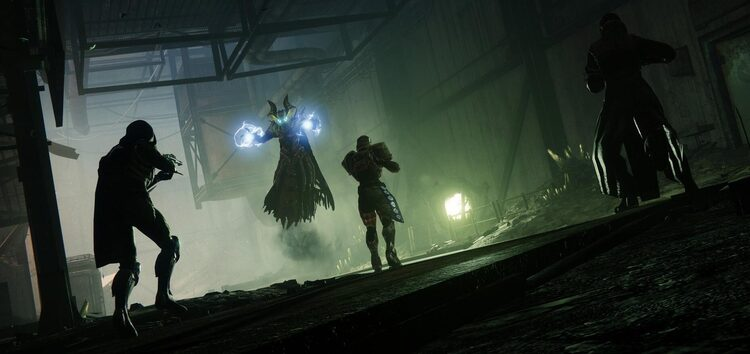 [Updated] Destiny 2 error code Beagle (Unreadable game content): Here's how to fix crashes on PS5 console