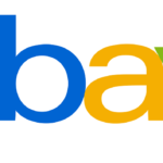 [Update: May 13] eBay Standard Envelope option not working? You aren't alone, but a fix is coming soon