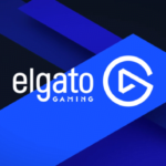Elgato support acknowledges Game Capture login issue when trying to stream to Twitch on macOS, workaround inside