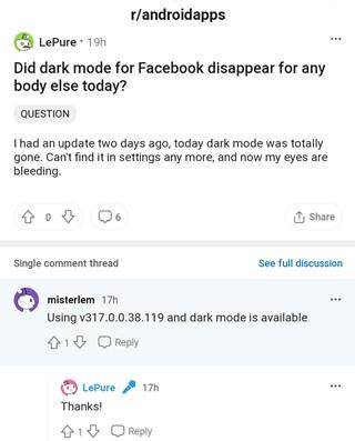 facebook-dark-mode-removed-workaround