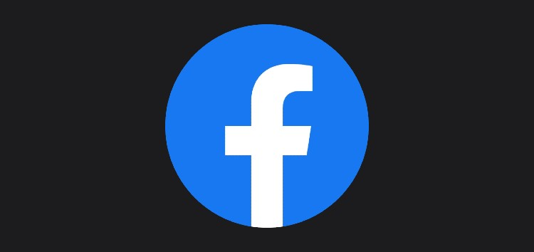 [Updated] Facebook dark mode disappeared or removed from Android app after recent update? Here's how to fix