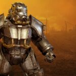 [Updated] Fallout 76 enemy respawn (enemies not spawning correctly) & character disconnect bugs officially acknowledged