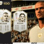 FIFA 21 Ultimate Team (FUT) UCL 2 Player Pack rewards players with standard Gold cards, EA says issue is under investigation
