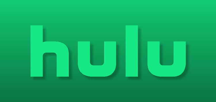 Hulu aware pause function not working on Amazon Fire TV devices, fix in the works (temporary workaround inside)