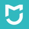 Mi Home app beta updates to be relayed via beta testing program & here