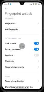 miui-12.5-update-fingerprint-1
