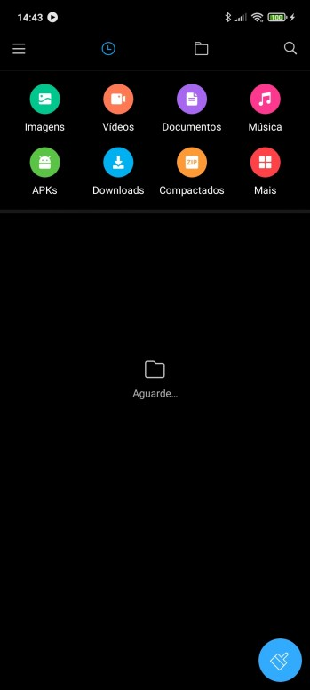 miui-file-manager-stuck-on-loading