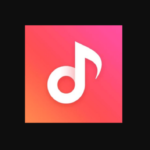 Mi Music app bags massive v4.0 update bringing a revamped interface & new features, Mi AI gets one too