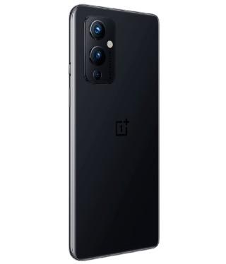 oneplus-9-black