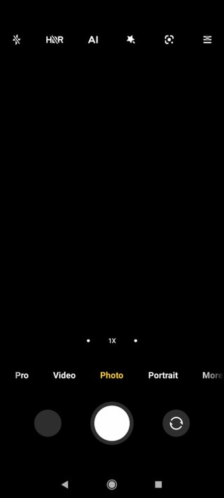 poco-x2-camera-issues