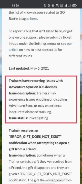 pokemon-go-adventure-sync-ios-acknowledged