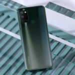 [Update: Officially announced] Realme 7i Realme UI 2.0 (Android 11) stable update begins rolling out days after Open Beta commencement