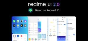 realme-ui-2-fi