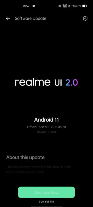 realme-x3-x3-superzoom-stable-realme-ui-2-android-11