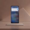[Update: Mi 11 Lite too] Xiaomi Redmi Note 10 Pro, Poco X3 NFC, & Poco F3 proximity sensor issues to be fixed with future updates