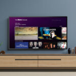 Roku acknowledges issue with NBC, Fox, & other channels appearing to be zoomed in during playback (workaround inside)