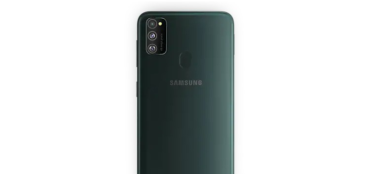 Samsung Galaxy M30s users report freezing, auto-restarting, & motherboard failure, repair required; other devices affected too