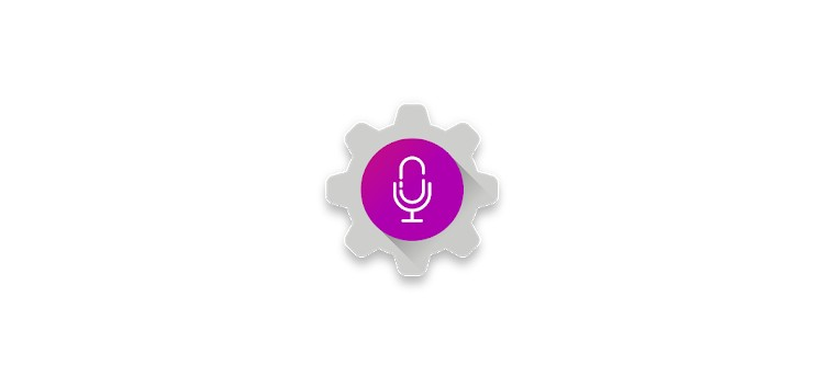 AutoVoice 3.7.3 takes home automation in Tasker up a notch; lets users control anything Amazon Alexa can