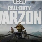 COD Warzone players unable to slide & aim down stairs bug finally acknowledged, fix set to arrive with upcoming update