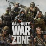 COD Warzone visibility & clarity issues still plaguing players despite promised improvements