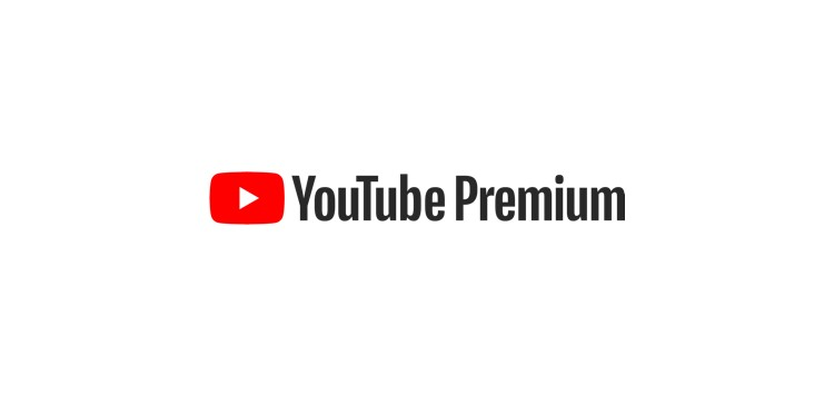 YouTube Premium subscription activation issue: It's been 9 weeks but still no fix in sight