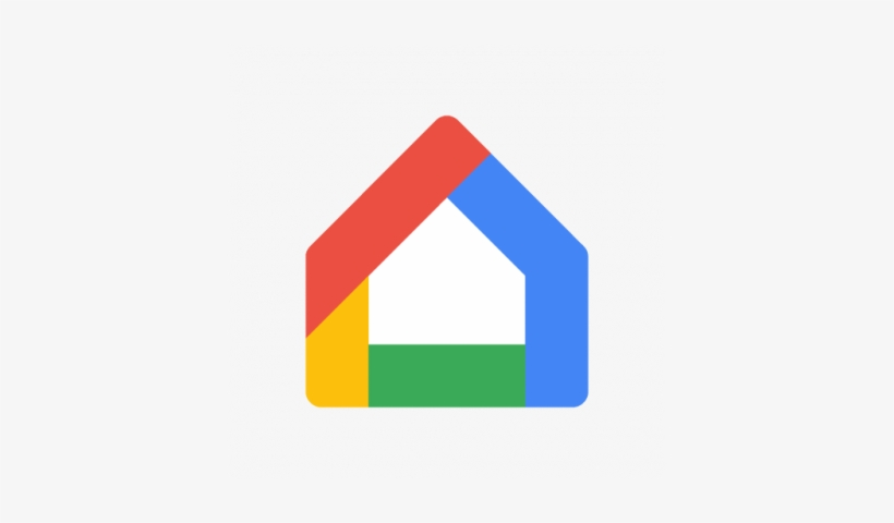 [Updated] Google Home app on iOS doesn't show router/access point names correctly in Wi-Fi section for some users, fix in the works