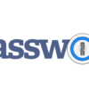 1Password ceases all license sales in favor of memberships: Here
