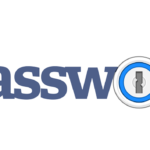 1Password extension on Microsoft Edge browser often needs to be disabled/re-enabled? Fix in the works, but there's a workaround