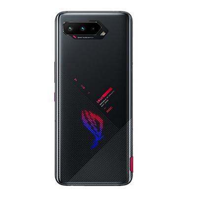 Asus-ROG-Phone-5