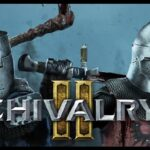 [Poll results out] Do you think Archers in Chivalry 2 need to be nerfed or removed from the game?