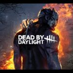 Dead by Daylight freezing or lagging on console, performance issues on multiple platforms acknowledged & being worked on