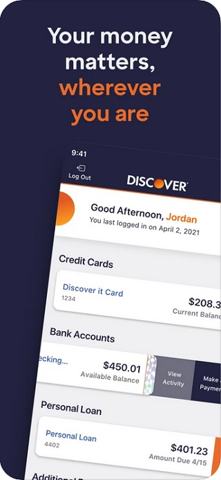 Discover-Mobile-iOS-app-inline-new