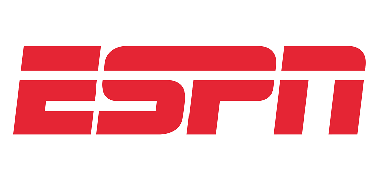ESPN app users complain of crashing & video loading issues after latest update on Android (temporary workaround inside)