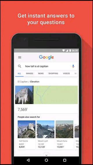 Google-Search-app-inline-new
