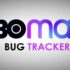 [Update: Jun. 12] HBO Max bug tracker: Reported or officially acknowledged issues, pending improvements, and development status