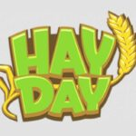 [Updated] Hay Day not working, stuck on loading screen, or crashing on Android after latest update? Team is aware & working on a fix