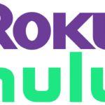 Hulu not working (loading or playing) issue on Roku players after Roku OS 10 update may have been fixed, as per some users