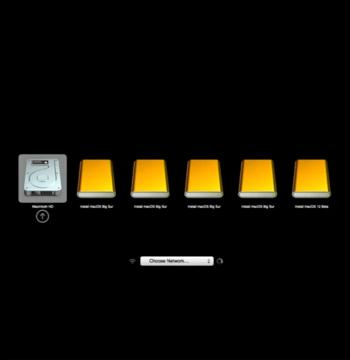 Mac-startup-selector-screen
