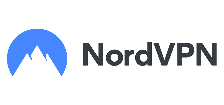 NordVPN acknowledges streaming issues on multiple platforms