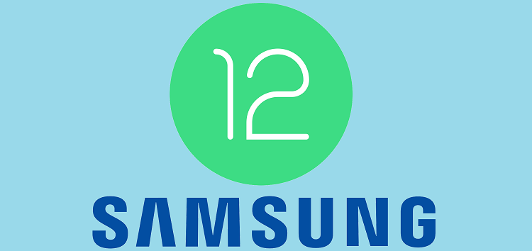 [Updated] Samsung One UI 4.0 (Android 12) update developments to allegedly be revealed next week, hints leaker