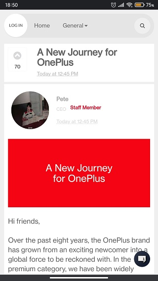 OnePlus-Oppo-integration-for-faster-OxygenOS-12-Android-12-updates