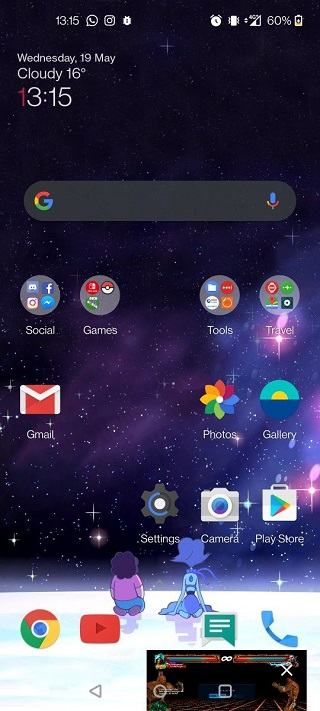 OnePlus-Picture-in-picture-mode-not-working-bug-reports